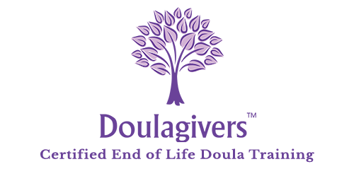 Doulagivers Logo
