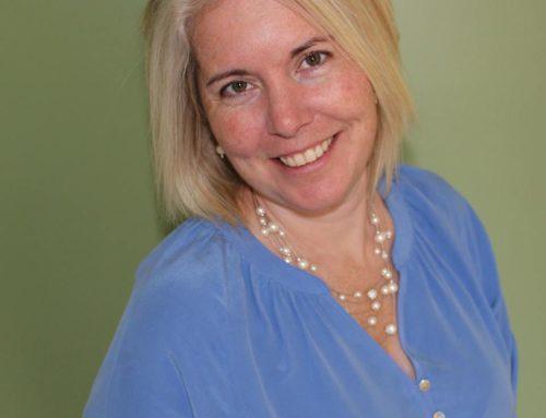 Dawn Whelan