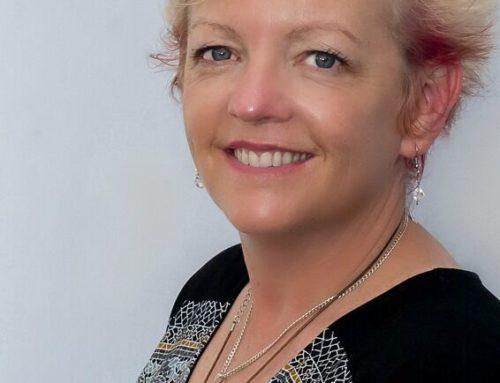 Jennifer Hoit