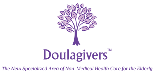 doulagivers_logo1-01