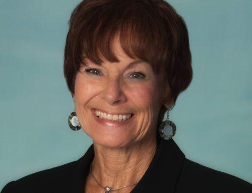 Cathy Burdette