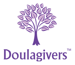 Doulagivers