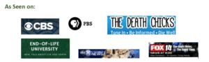 news organisations