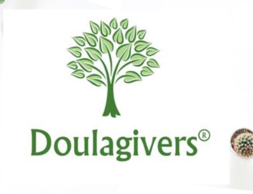 International Doulagivers Association Membership