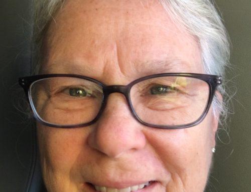 Carol Lyons