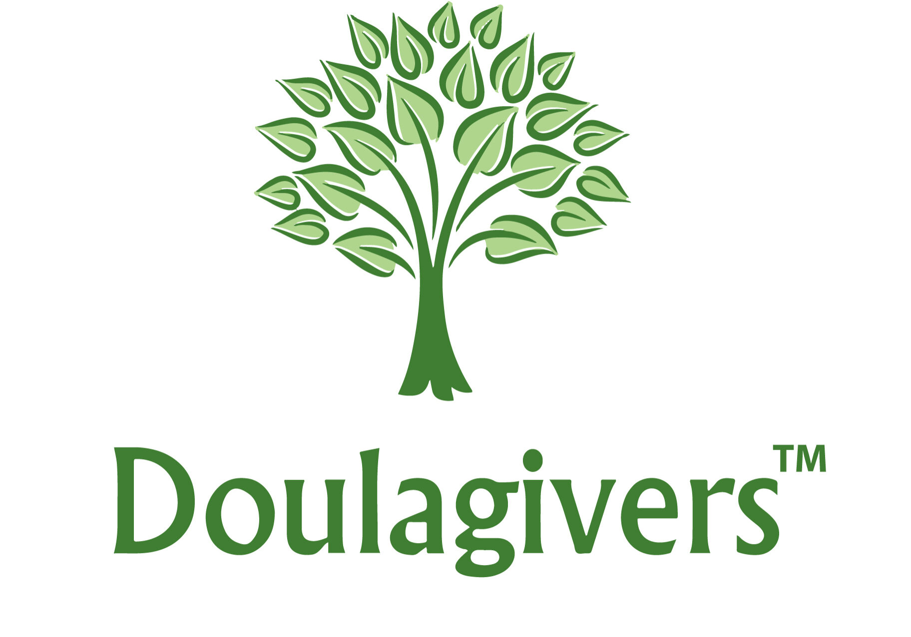 logo_doulagivers